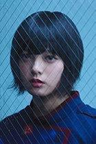 紅白で倒れた平手友梨奈、鈴本美愉、志田愛佳だけじゃない、今泉佑唯は休養…欅坂46メンバーを苦しめるもの