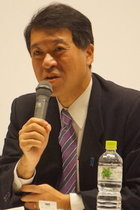 伊方原発差止直前、テロの危険性を無視した規制委員会の会見が! 泉田前知事も「原発の稼働を停止すべき」と明言せず