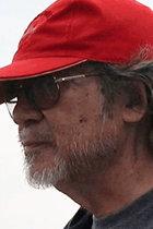 がんと闘う大林宣彦監督が映画をつくり続ける理由…「青春は戦争の消耗品ではない」父たちの悲劇をくり返してはならない