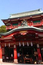 富岡八幡宮殺傷、姉弟の祖父は「日本会議」前身団体の中心メンバーだった! 背景に神社本庁の男尊女卑体質か
