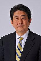 相次ぐ米軍事故に約束反故…それでも国会審議を拒否する安倍政権、安倍首相は「沖縄は我慢して受け入れろ」と暴言!