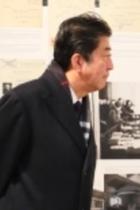 安倍首相「杉原千畝は同じ日本人として誇り」発言に隠された帝国主義賛美!「ユダヤ難民ビザ発給は八紘一宇の方針」なる歴史修正