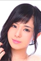 蒼井そらが結婚報告ブログで明かしたAV女優の経歴への「後ろめたさ」…紗倉まなもコラムでセカンドキャリアへの不安を