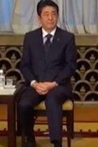 安倍首相が極右ネット番組に登場! 沖縄ヘイトの我那覇真子などネトウヨ女性陣におだてられ信じがたい暴言も