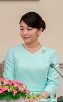 眞子内親王の婚約者・小室圭氏の母親の男性問題を週刊誌が報道! 背後に安倍政権や極右勢力の結婚ツブシが