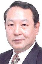 松本内閣府副大臣スピード辞任はただの選挙目当て! 沖縄米軍機事故に「何人死んだんだ!」卑劣ヤジは安倍自民の本音だ