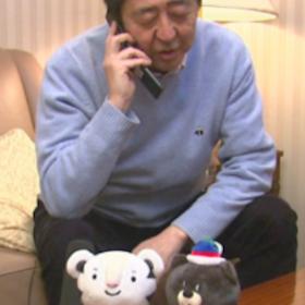 「嫌韓」と「日本スゴい」まみれだった平昌五輪報道! こんなヘイトと愛国ポルノの国で東京五輪など開催していいのか