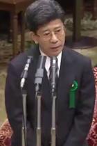 佐川氏が喚問で安倍夫妻を庇うあまり露呈させた嘘と矛盾! 今井首相秘書官がらみの質問でもゴマカシが