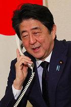 3.11に改めて問う安倍首相の罪! 第一次政権で福島第一原発の津波、冷却機能喪失対策を拒否した張本人だった