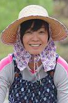 """安倍昭恵夫人がまた…今度は桜井誠・在特会元会長を支持する""""ヘイト""""運動家主催のデモに感謝のメッセージ"""
