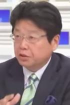 北村晴男弁護士と和田政宗議員が朝日報道批判の反省もなくワイドショーに登場! 支離滅裂な詐術だらけの安倍政権擁護