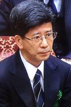 検察審査会が佐川元理財局長を「不起訴不当」とした理由!「改ざん指示してないという本人供述に信用性ない」の指摘も