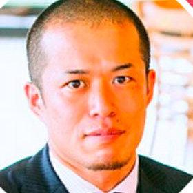 「田端信太郎」の画像検索結果