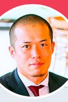 炎上したZOZOTOWN田端信太郎の自己責任論、貧乏人攻撃がヒドい!「生命保険に入って自殺」薦めるツイートも