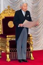"""天皇""""最後の沖縄訪問""""は安倍政権への怒りのメッセージだ! 沖縄に対する天皇と安倍政権の真逆の姿勢"""