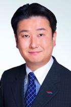 懲りない和田政宗がDHCテレビで大暴走!「太田理財局長はクロ」「裏社会から追い込みかけられた奴と同じ反応」