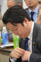 ネトウヨ議員和田政宗が本サイト連載横田一に「つきまとわれた」とフェイク攻撃 その背景に昭恵夫人の存在が