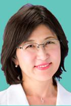 安倍の贔屓で復権の稲田朋美が馬脚! 脱税企業の献金に続き、極右集会で小川榮太郎と報道批判のセッション