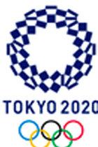 """東京五輪ボランティア条件に「ブラック」「やりがい搾取」と批判殺到! 過労死も出した東京五輪""""滅私奉公""""体質"""