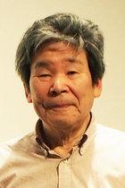 高畑勲監督お別れ会で号泣の宮崎駿監督…鈴木敏夫Pは「宮崎駿はただひとりの観客、高畑勲を意識して映画を作っている」と