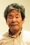 高畑勲監督の死に宮崎駿監督は…鈴木敏夫Pは「宮崎駿はただひとりの観客、高畑勲を意識して映画を作っている」と