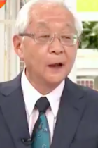 """「首相案件文書」問題であの田崎史郎が「僕""""でさえ""""本当は会ってると思う」と本音をポロリ"""