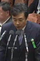 """文科省でも証拠メール発見で、もう嘘は無理! 柳瀬唯夫首相秘書官が「官邸の""""安倍さん命""""の空気についていけない」とグチ"""