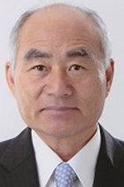 安倍首相派閥の吉野正芳復興相が復興を私物化! 原発汚染土中間施設の工事で秘書が支援者企業を「下請けに入れろ」
