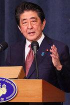 山本大臣が京産大に断念説得は、「加計ありき」の動かぬ証拠!「1校のみ」は獣医師会の圧力ではなく、京産大外しのための条件