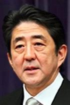 北朝鮮の日本人スパイ拘束で政府が事実上の報道管制! 安倍側近の内調トップが日朝交渉を担当している裏で何が?