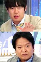 ほっしゃん。、村本大輔、水道橋博士が西村博之ら冷笑系の「デモは意味がない」に真っ向反論!