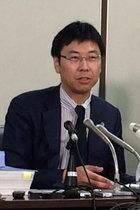 被害を受けた弁護士が反撃の提訴! ネトウヨの集団懲戒請求を煽動した「余命三年時事日記」ブログのヤバさ