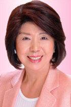 自民党・改憲勢力のネトウヨ化が止まらない! 日本会議系集会で安倍信者の元議員が「日本のテレビは中韓に乗っ取られている」
