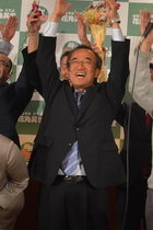 新潟県知事選で花角新知事陣営がデマ攻撃! 選対幹部が「文春砲が池田候補の下半身スキャンダル」と嘘を拡散