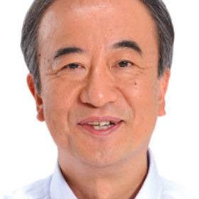 新潟県知事選で当選した花角英世が一週間で豹変し「原発再稼働は当然ありうる」! 背後に官邸と経産省の意向 - 本と雑誌のニュースサイト/リテラ