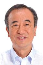 新潟県知事選で当選した花角英世が一週間で豹変し「原発再稼働は当然ありうる」! 背後に官邸と経産省の意向