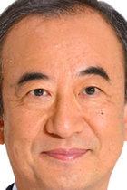 """新潟知事選選で花角陣営の""""女性蔑視""""応援演説をごまかすために保守勢力と応援団が姑息なデマ攻撃"""