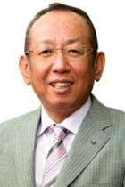 加計理事長のデタラメ会見に加計学園の職員も「ありえない」! 一方、NHKは安倍政権への忖度で完全に沈黙
