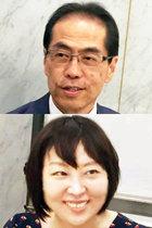 古賀茂明が室井佑月に語った「安倍首相は残虐」の意味、そして加計疑惑の決定的な問題とは?