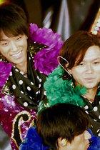 NEWS小山慶一郎と加藤シゲアキに未成年飲酒強要発覚も…二人を出演させている「news every.」「ビビット」、御用マスコミの信じがたい対応
