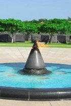 沖縄出身のりゅうちぇるが「慰霊の日」に向け語っていた戦争、米軍基地への強い思い