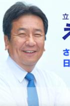 枝野幸男が2時間45分怒りのフィリバスター!自民議員のヤジも「安倍首相のようなクソと一緒にするな」と一蹴