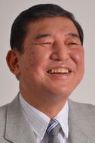 石破茂の政策がアンチ安倍でキレキレ! 改憲より日米地位協定見直し、LGBT差別解消、東京と平壌に連絡事務所を