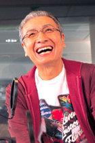 久米宏が改めて激烈な五輪批判! タブーの電通やゼネコン利権にも踏み込み「五輪に反対できないこの国は変」