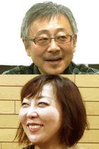 松尾貴史と室井佑月が本音で語る安倍政権の危険な本質!「安倍首相になってからメディアへの圧力が露骨に」