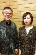 松尾貴史と室井佑月が体験した安倍政権からの圧力と「反日」バッシング!「日本をいちばん貶め壊しているのは安倍さん」
