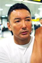 山本太郎と久米宏が反骨タッグ! 安倍政権とカジノ、杉田水脈を徹底批判し、原発タブーや創価学会に言及