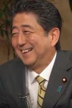 北海道地震が起きても安倍首相はネトウヨ番組『虎ノ門ニュース』出演強行! 有本香、百田尚樹と和気藹々の映像が