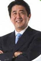 安倍首相が韓国・文在寅大統領の災害お見舞いツイートを完無視!ネトウヨ受け重視で国際感覚ゼロ