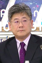 LGBT差別の小川榮太郎が自身への批判を「組織的」「司令塔なしに不可能」と陰謀論を展開! AbemaTVでも差別連発